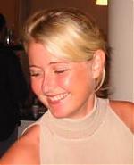 Elena Antognazza