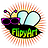 FlipyArt