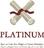 Platinum Erc