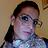 Alessia_i