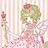 Princess Lolita